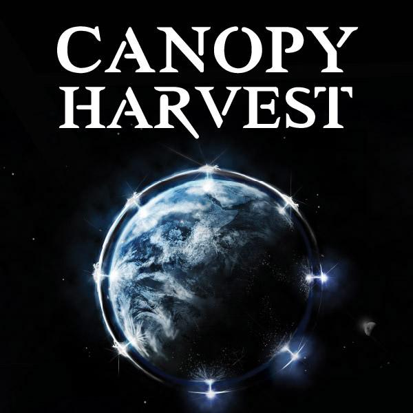 Canopy Harvest