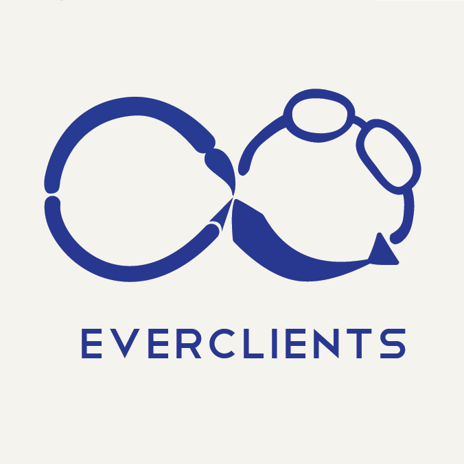 EverClients