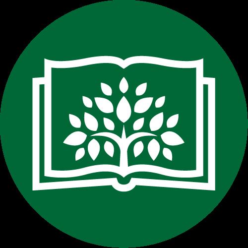 Plant a Book
