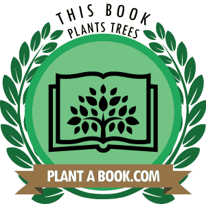 Introducing Plant a Book
